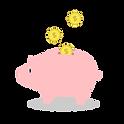 —Pngtree—golden_cartoon_gold_coin_co