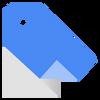 shopping logo.png