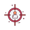 —Pngtree—target_icon_design_vector_3