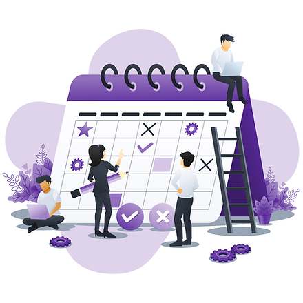 —Pngtree—planning_schedule_concept_p