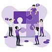 —Pngtree—team_work_web_banner_concep
