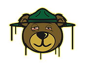 StoneyBear(honey).png