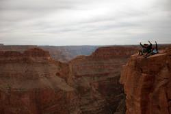 Gran Canyó (Colorado)