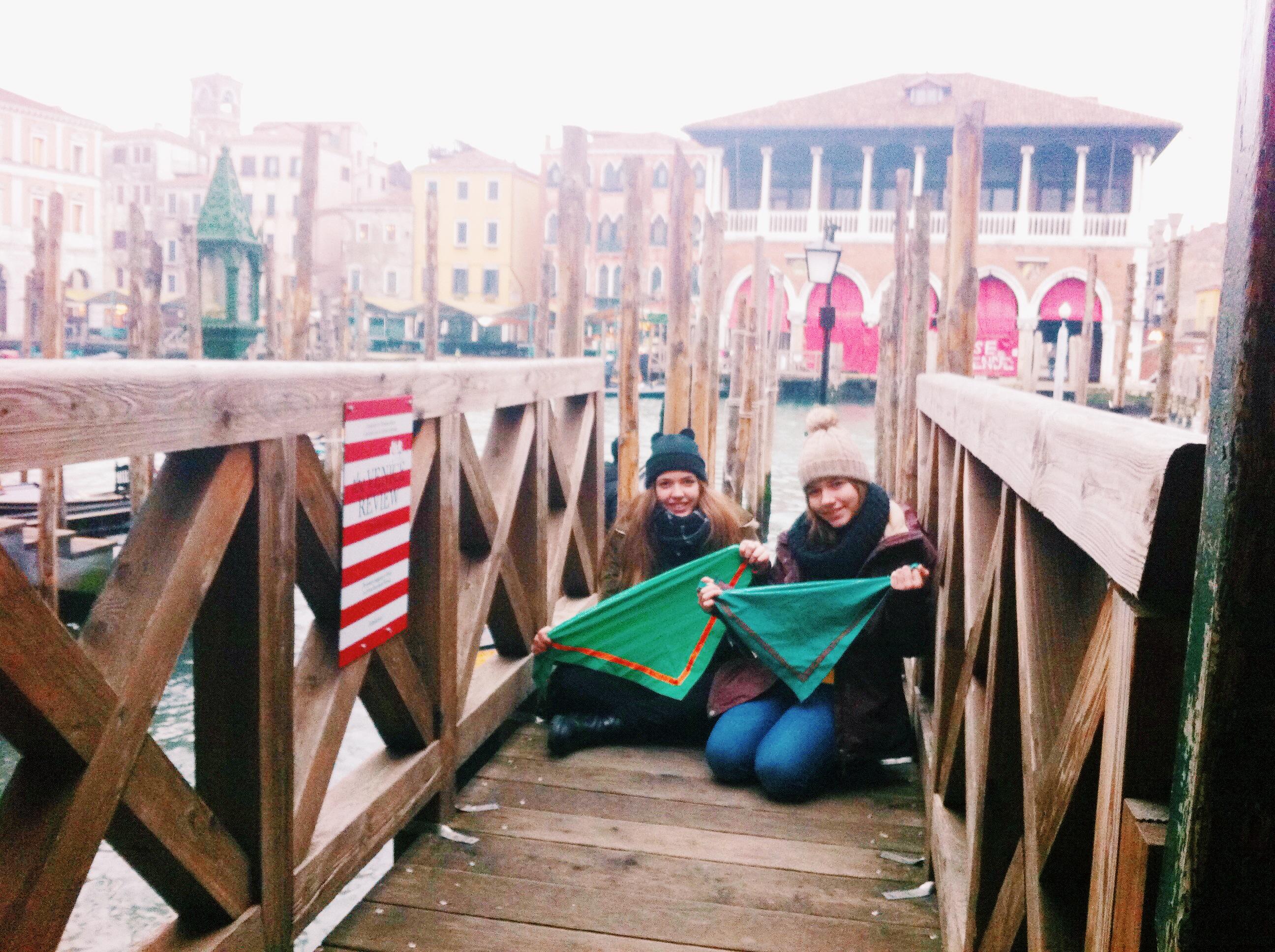 Venècia