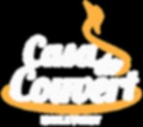 Logo Casa do Couvert-1.png