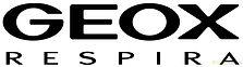 preview-geox-respira-logo-NDMxMQ==.jpg