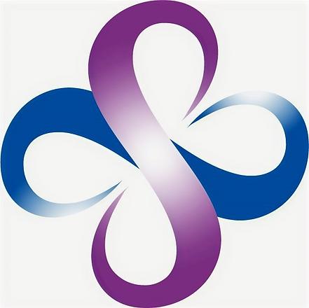 Rubinas Consulting GmbH