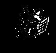 Makuja-Mustialasta-logo.png