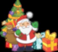 christmas-1297870_1280.png