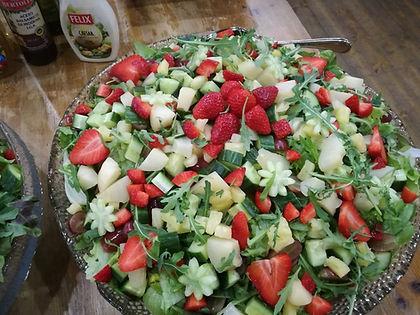 Salaatti01.jpg