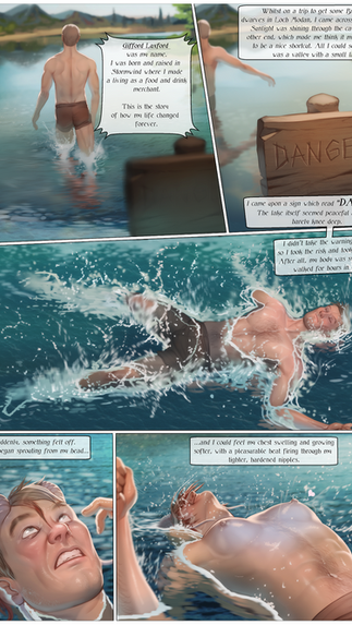 an_inadvertent_race_change_page_1_4_by_surody-dc9qn76.png