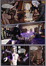 Sorceresses Bedtime Stories 1.png