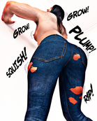 Latina TG Transformation.png