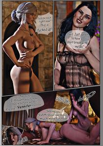 Sorceresses Bedtime Stories 6.png