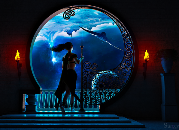 gate_of_worlds_by_surody-dc163lo.png