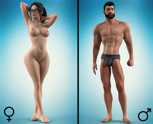 stylistic_bodies.jpg