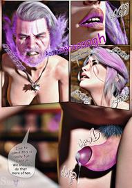 Sorceresses Bedtime Stories 4.png