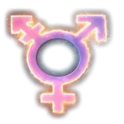 surody logo.png