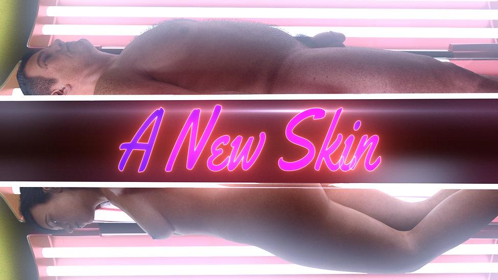 ANewSkin_Cover_00231.jpg