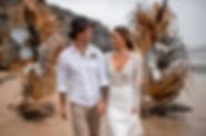 Lovestoned Bridal Headlands_0005.jpg