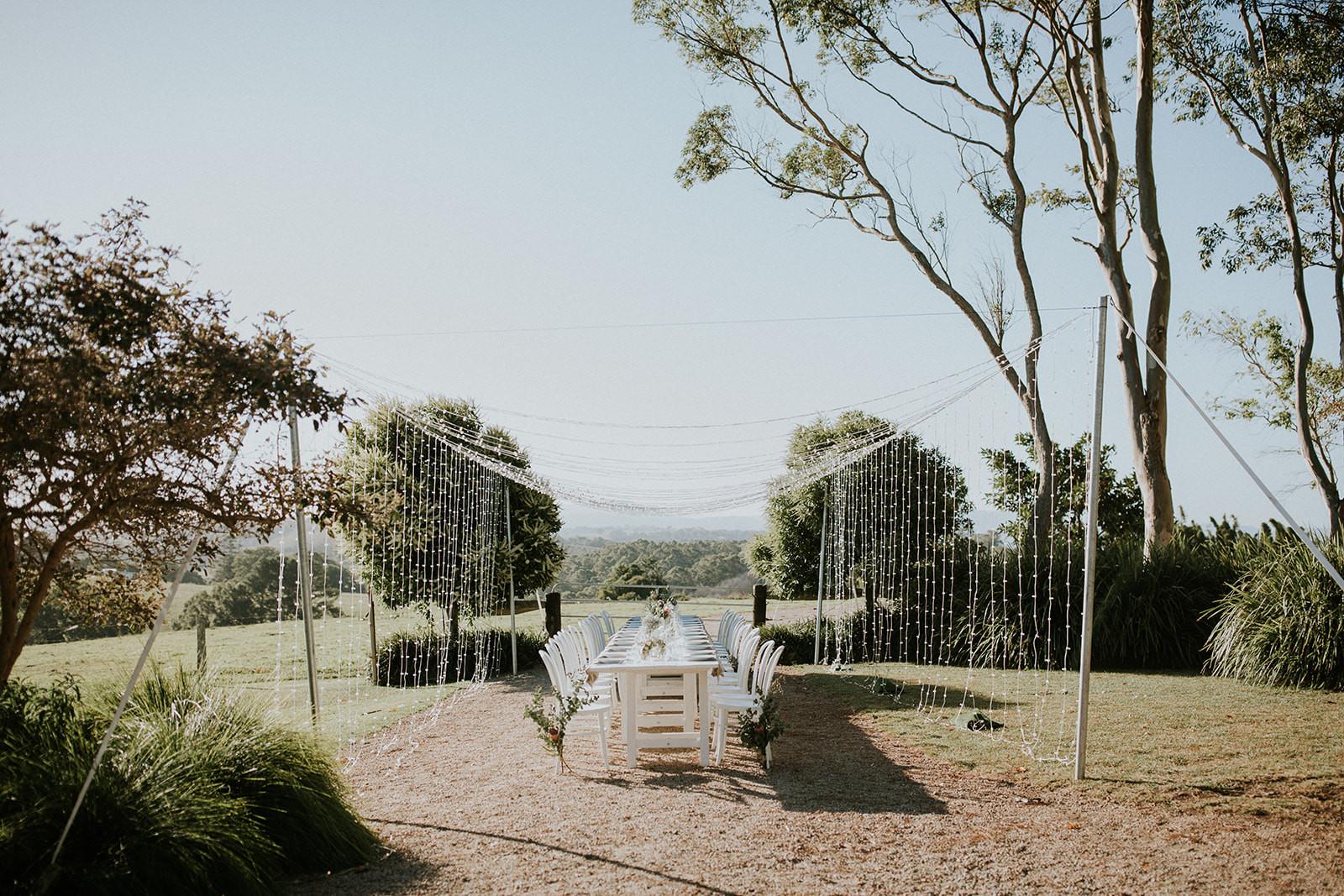 elope_byron_bay_tasmania_new_zealand_2.j