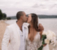 lovestoned Real wedding Elle + Marcel_00
