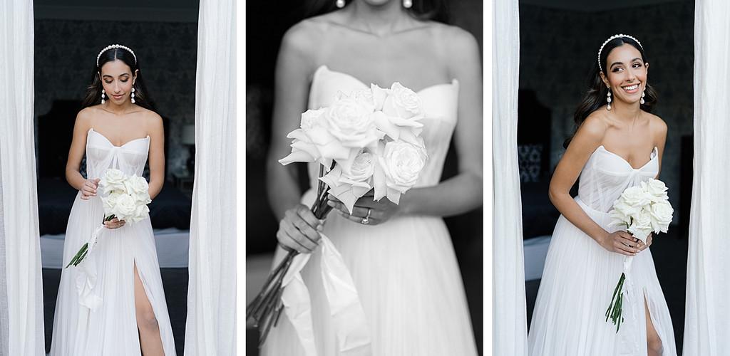 Lovestoned Bridal Allure_0008.jpg