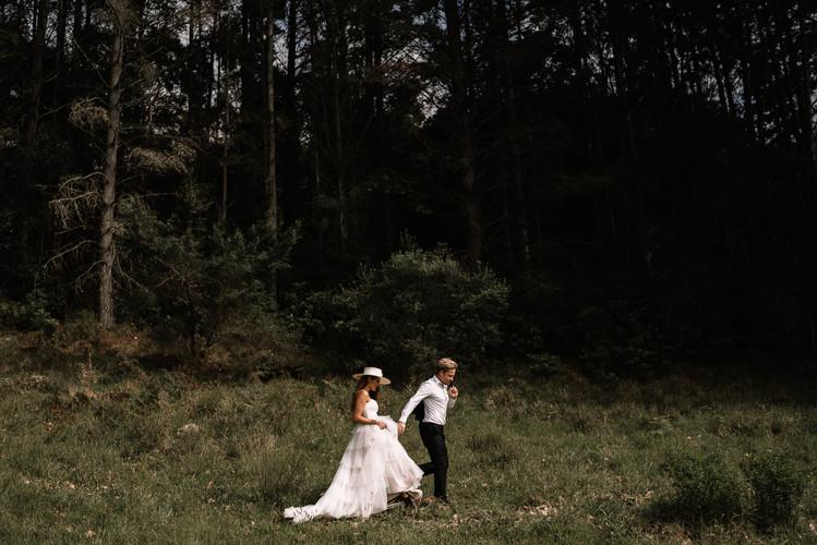Lovestoned- Rippleweddings