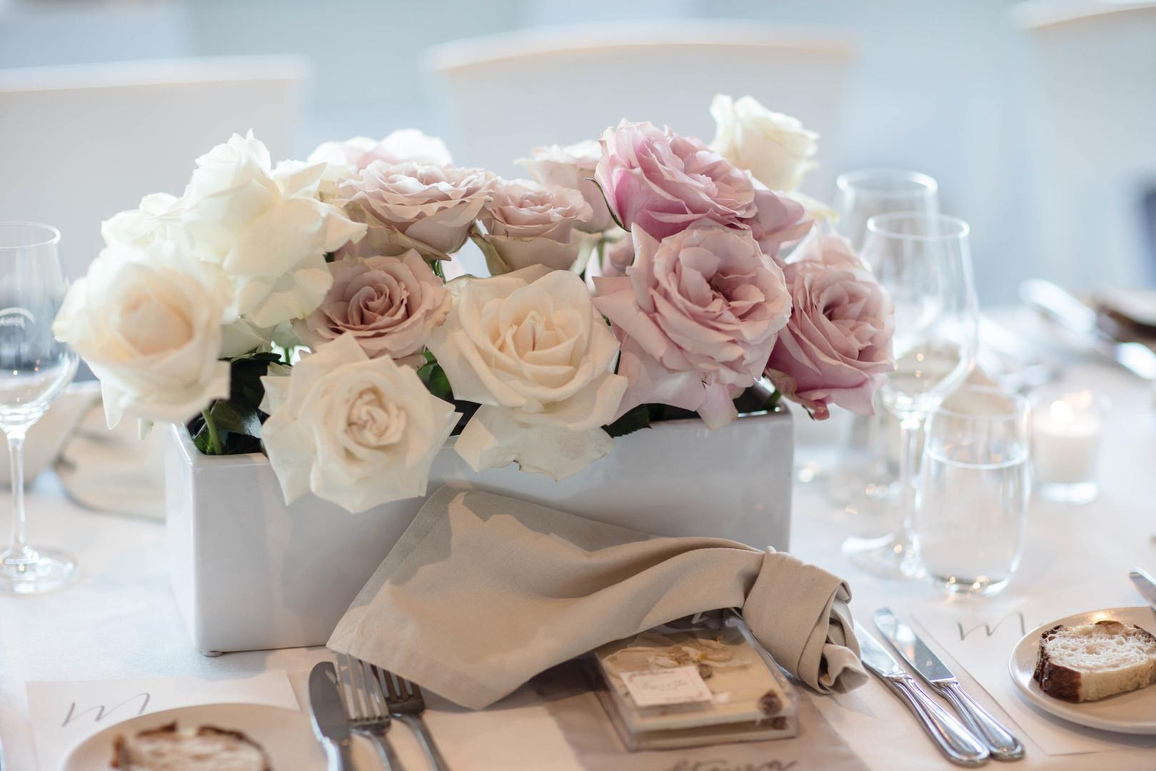 Lovestoned-fleurmydarling.jpg