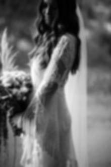 lovestoned Real wedding Alex + Daniel_00