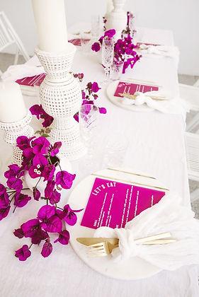 Lovestoned styling Greek islands_0013.jp