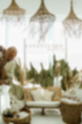Lovestoned Styling  Shire wedding expo_0