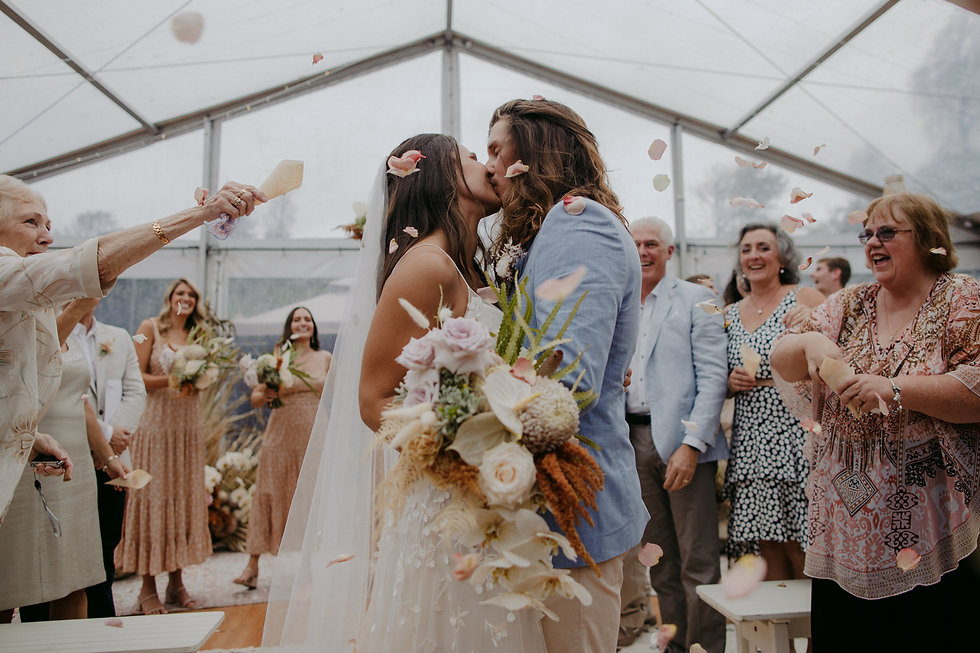 brooke_nathan_wedding-385.jpg
