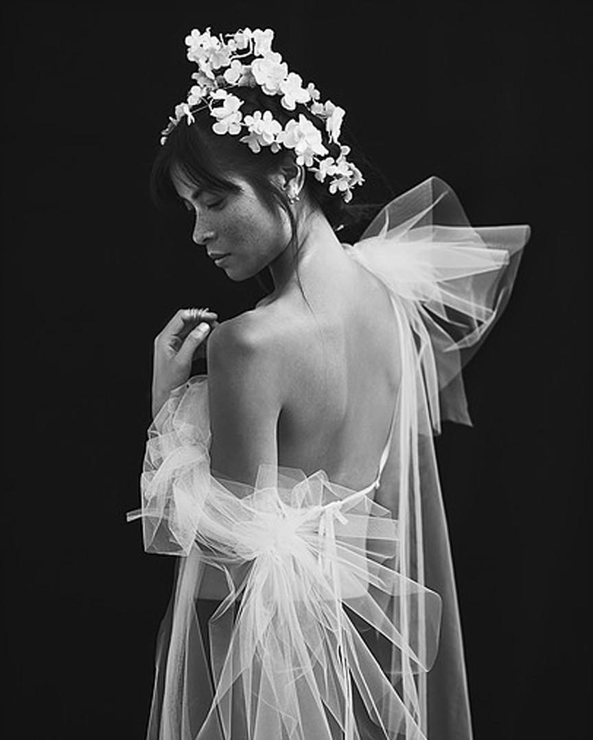 Lovestoned - Lunabea_2123.jpg