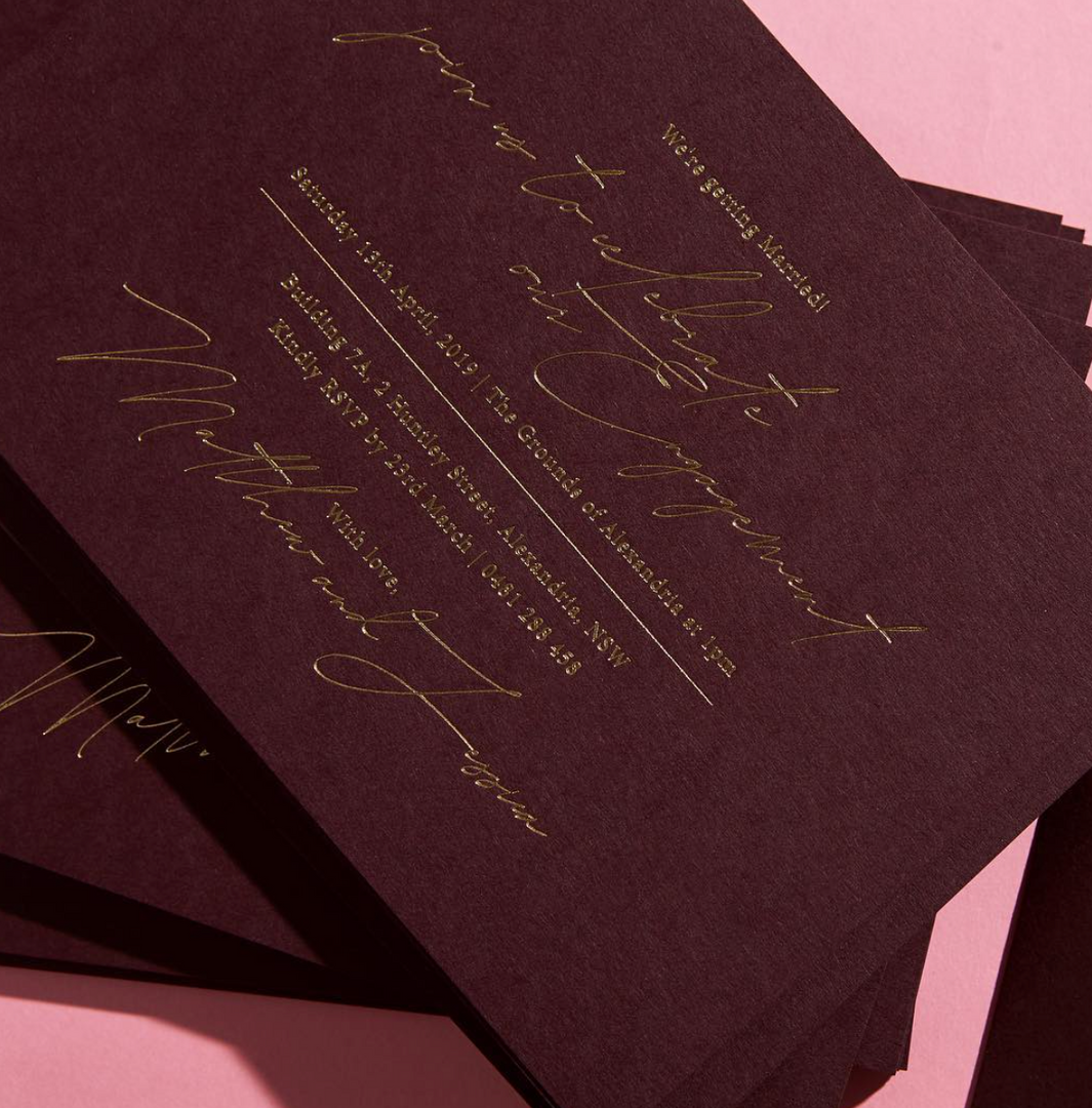 lovestoned-iliyainvitations..png