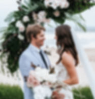 annie-daniel-austin-wedding-425.jpg
