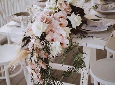 Lovestoned-elopebyronbay_2421.jpg