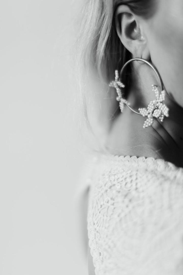 Lovestoned-abellie_2231.jpg