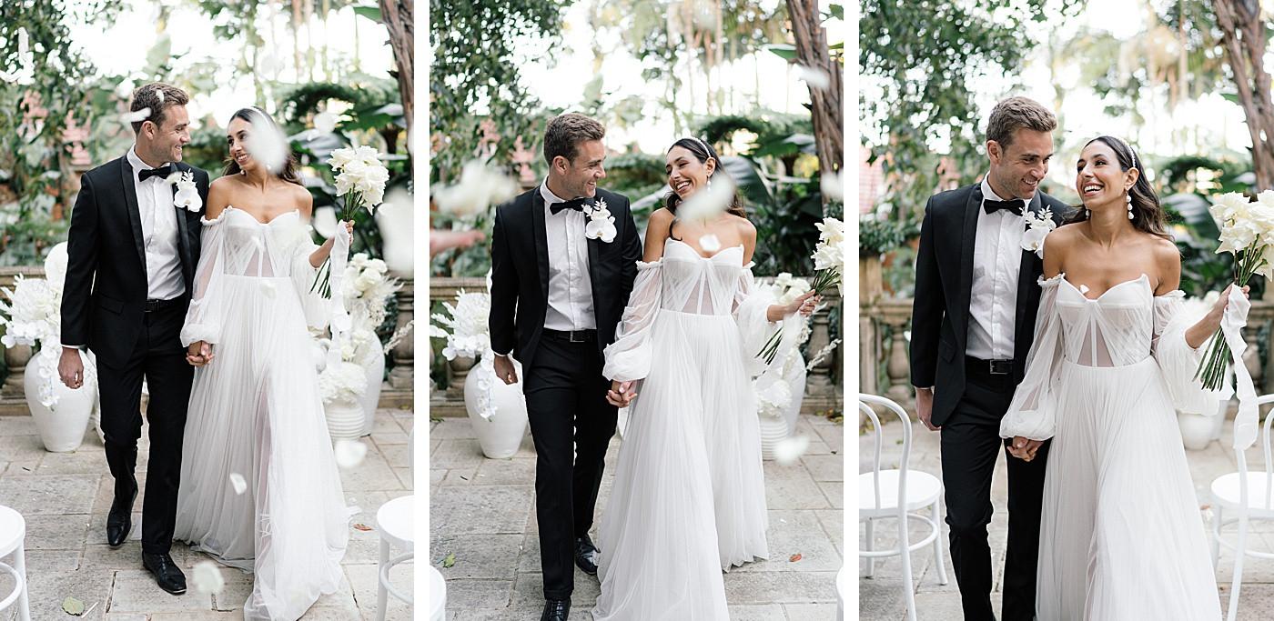 Lovestoned Bridal Allure_0018.jpg