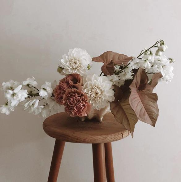 Lovestoned-Flowerposse