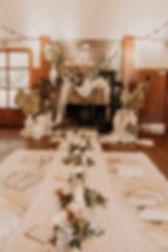 Lovestoned Bridal Secret garden 24.jpg