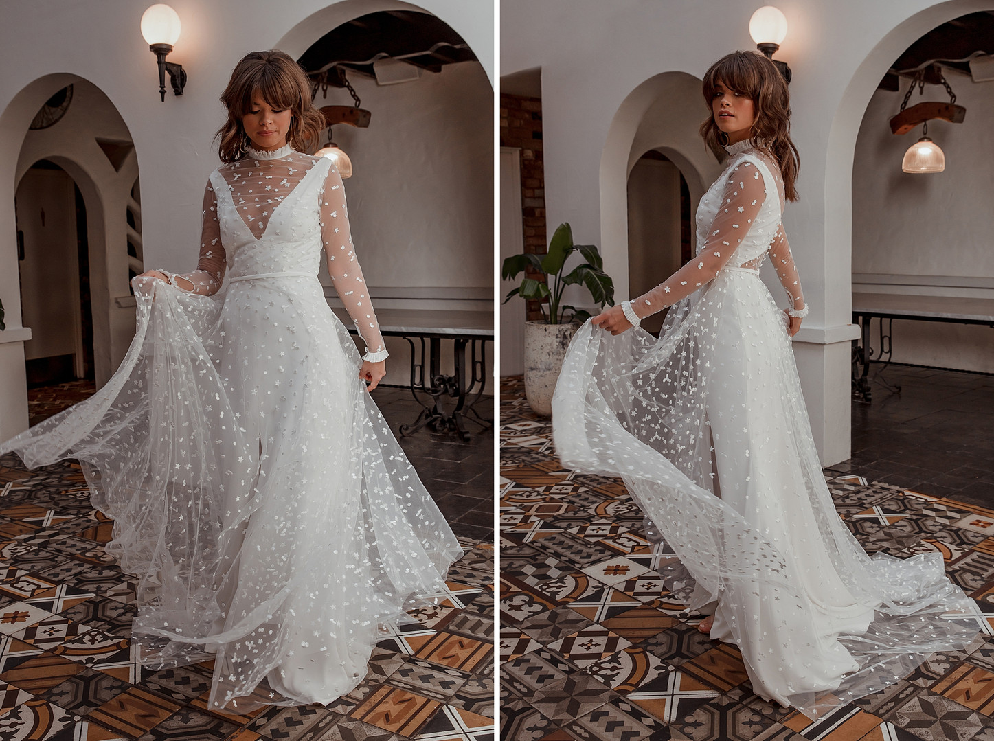 Lovestoned Bridal ALCALINE BRIDE_0002.jp