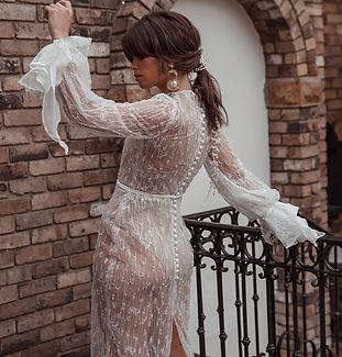 Lovestoned Bridal ALCALINE BRIDE_0013.jp