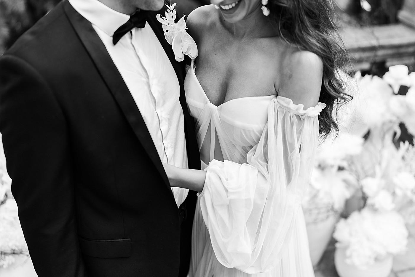 Lovestoned Bridal Allure_0014.jpg