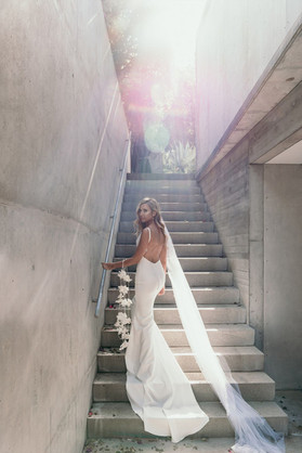 Lovestoned-lucieweddings_2390.jpg