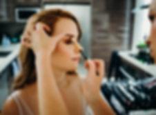 lovestoned-makeupbyjamie.jpg