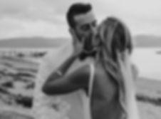 Lovestoned-lucieweddings_2392.jpg