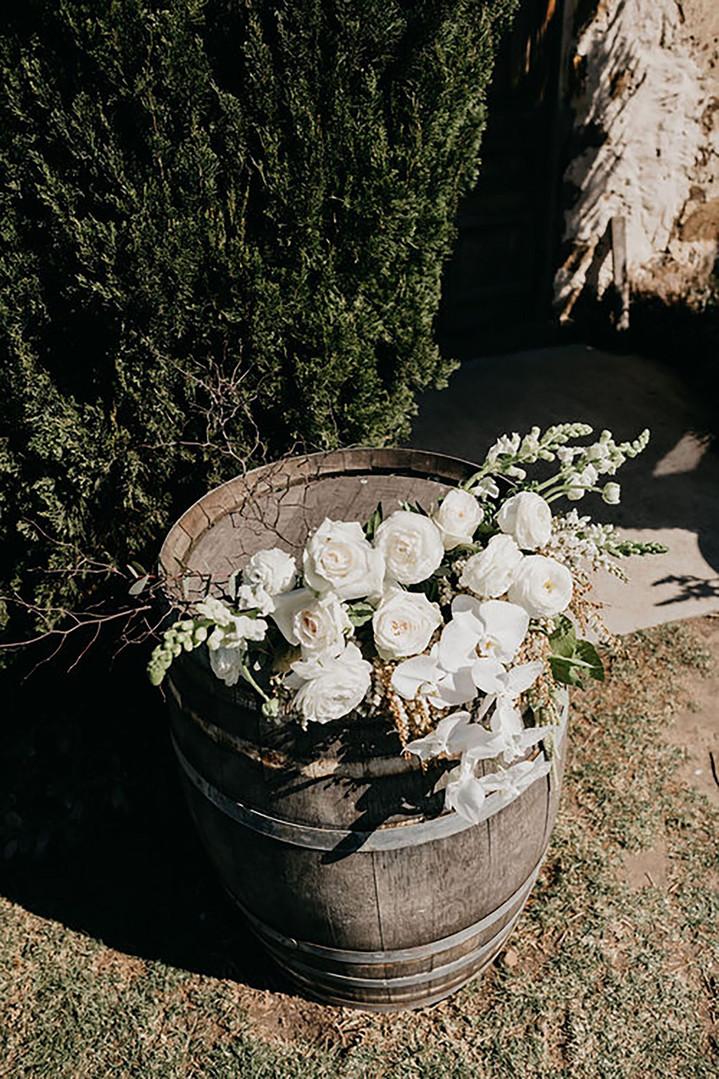 lovestonedstyling- Fleur_2581.jpg