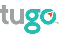 tugo-logoj
