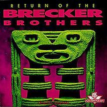 Return_of_the_Brecker_Brothers.jpg
